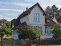 Ahrenshoop Dorfstrasse 47 02.jpg