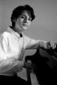 Aidan-Mikdad-BW.png