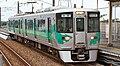 Aikan 2000 series EMU 011.JPG