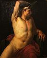 Aimable Pagnest Le gladiateur 06876.jpg