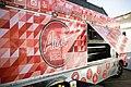 Aioli Burger Food Truck.jpg