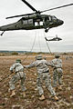 Air Assault rappel testing on Fort Hood 131120-A-ZU930-008.jpg