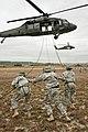 Air Assault rappel testing on Fort Hood 131120-A-ZU930-008.jpg
