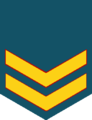 Air Cpl of RMAF.png