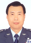 Air Force (ROCAF) General Peng Sheng-chu 空軍上將彭勝竹.png