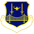 Air Force Office of Special Investigations District 19 emblem.png