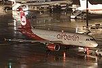 Airbus A320-214, Air Berlin (Belair Airlines) JP7309376.jpg
