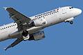 Airbus A320-214 Air France F-GKXA (9373103014).jpg