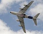 Airbus A380 Bourget 2017 n1.jpg