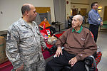 Airmen visit veterans' home residents 121213-Z-AL508-012.jpg
