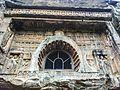 Ajanta Caves, Aurangabad s-112.jpg