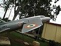 Ajeet at HAL Museum 7692.JPG