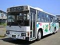 Akan bus Ku022A 0535.JPG