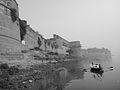 Akbar fort.JPG