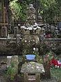 Akeshi Mitsuhide Grave.jpg