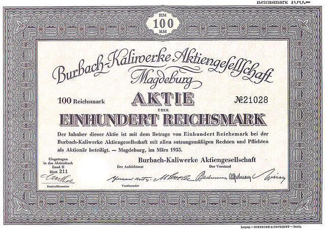 http://upload.wikimedia.org/wikipedia/commons/thumb/d/db/Aktie_Burbach.jpg/640px-Aktie_Burbach.jpg