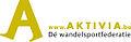 Aktivia - België.jpg