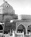Al-Imam Al-Baher old Photo.jpg