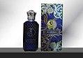 Al-sheikh-by-tauseef-perfumes 2017 UAE.jpg