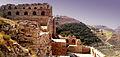 Al Karak Castle.jpg