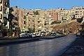 Al Qusour, Amman, Jordan - panoramio (10).jpg