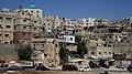 Al Qusour, Amman, Jordan - panoramio (28).jpg