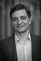 Alain Fontanel par Claude Truong-Ngoc avril 2015.jpg