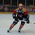Alain Miéville, Lausanne Hockey Club - HC Sierre, 20.01.2010-2.jpg
