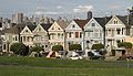 Alamo Sq Painted Ladies 3, SF, CA, jjron 26.03.2012 cropped.jpg
