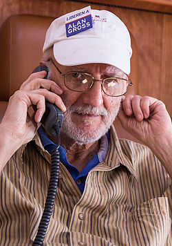 Alan Gross 2014.jpg