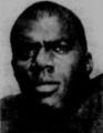 Alan Page DT.PNG