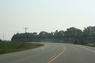 Alaska, Wisconsin Unincorporated community in Wisconsin, United States