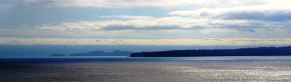 Alaska - panoramio (1)