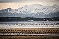 Alaska LeConte Chilkats Beach 334.jpg