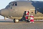 Alaska National Guard (45685473442).jpg