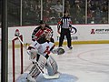 Albany Devils vs. Portland Pirates - December 28, 2013 (11622205913).jpg