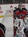 Albany Devils vs. Portland Pirates - December 28, 2013 (11622934406).jpg