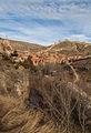 Albarracín, Teruel, España, 2014-01-10, DD 040.JPG