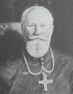 Albert Bitter