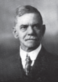 Albert Cornelius Baker.png