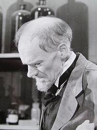 Albert Edward Anson.JPG
