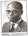 Albert Kalonji campaign poster.jpg