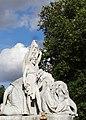 Albert Memorial WLM 09.jpg