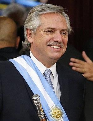 Alberto fernandez presidente (cropped).jpg
