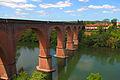 Albi - Pont ferroviaire - 20120803.jpg