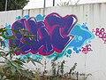 Albufeira, Graffiti, 18 October 2016 (2).JPG
