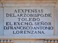 Alcalá de Henares (RPS 14-12-2013) Puerta de Madrid, grabado este.png