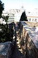 Alcazaba-IMG 2780.jpg