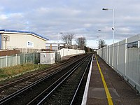 Aldrington Station - geograph.org.uk - 1120112.jpg