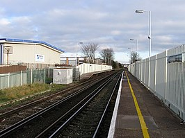 Aldrington Station - geograph.org.uk - 1120112.jpg